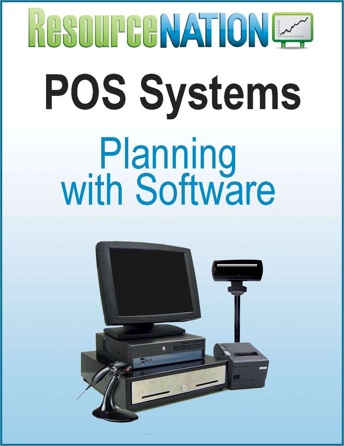 Finding a Low Cost Point Of Sale (POS) System for Your Business