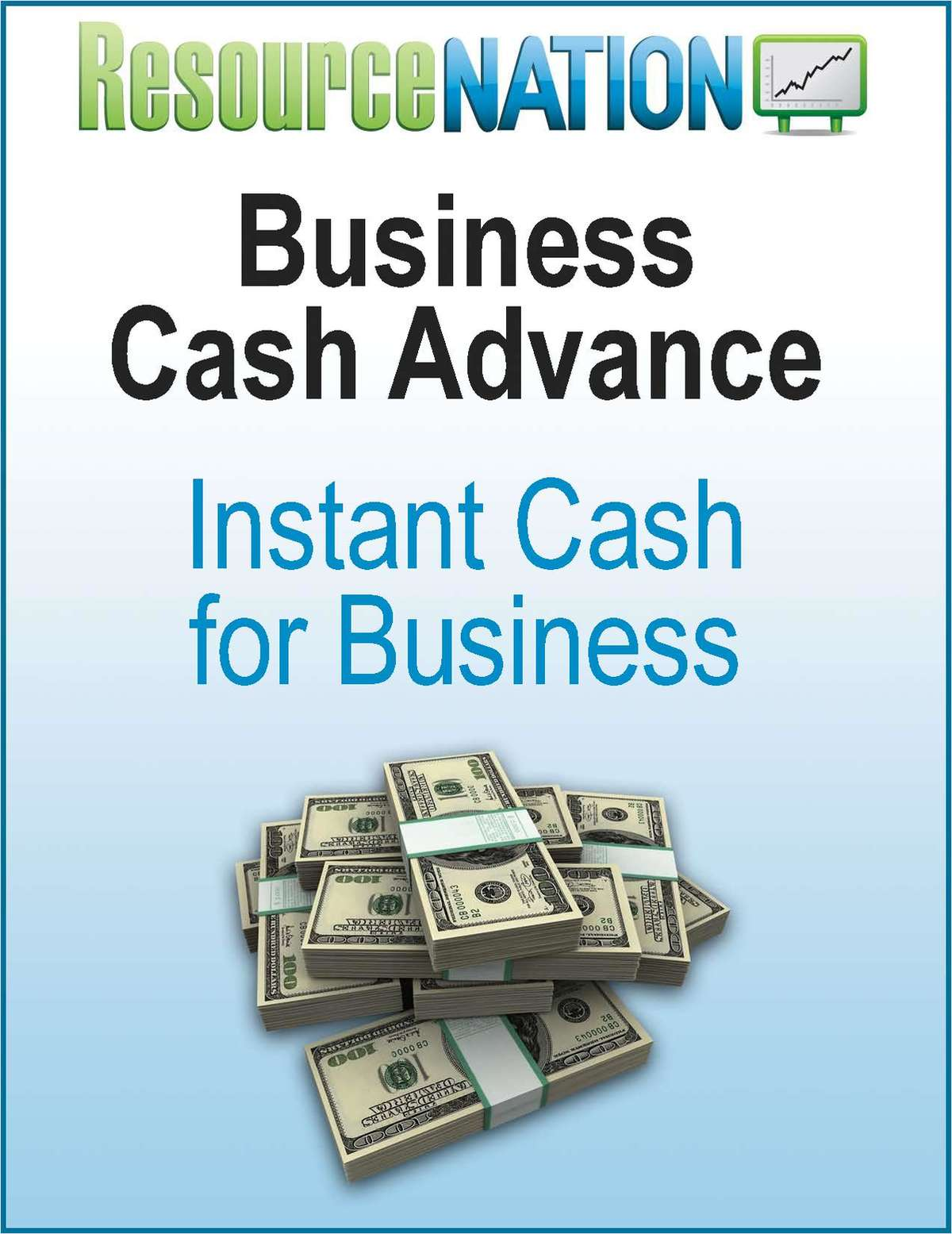 Getting Quick Cash for Your Business Without the Hassles of a Loan