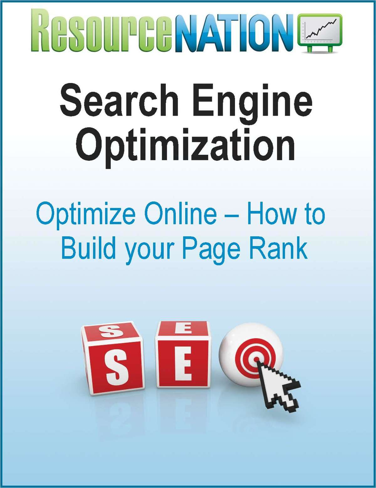 The Complete Guide to Search Engine Optimization (SEO)