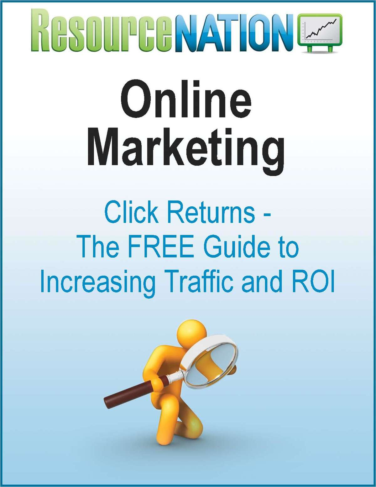 How to Grow Your Business Using Online Marketing