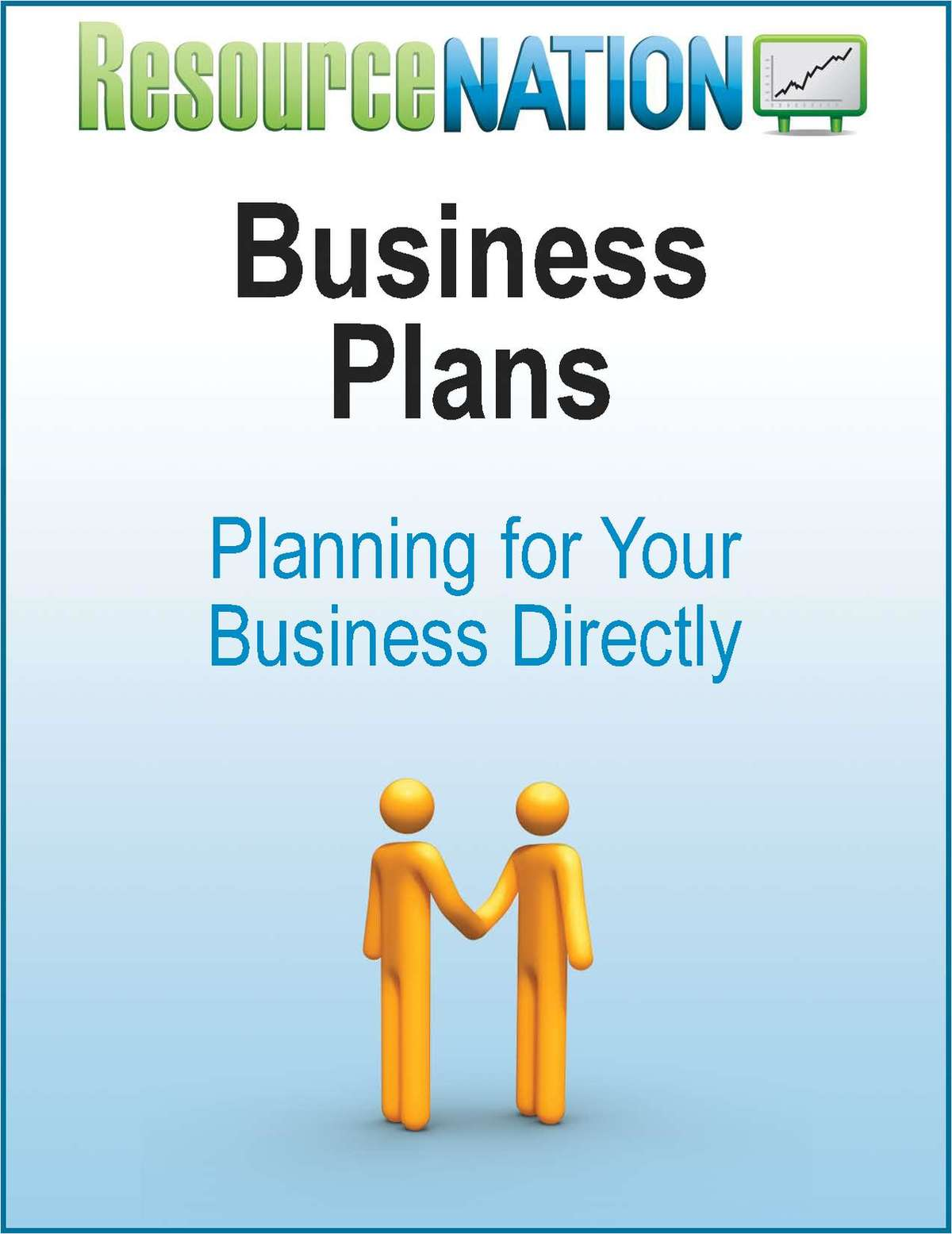 How to Choose a Business Plan Writer