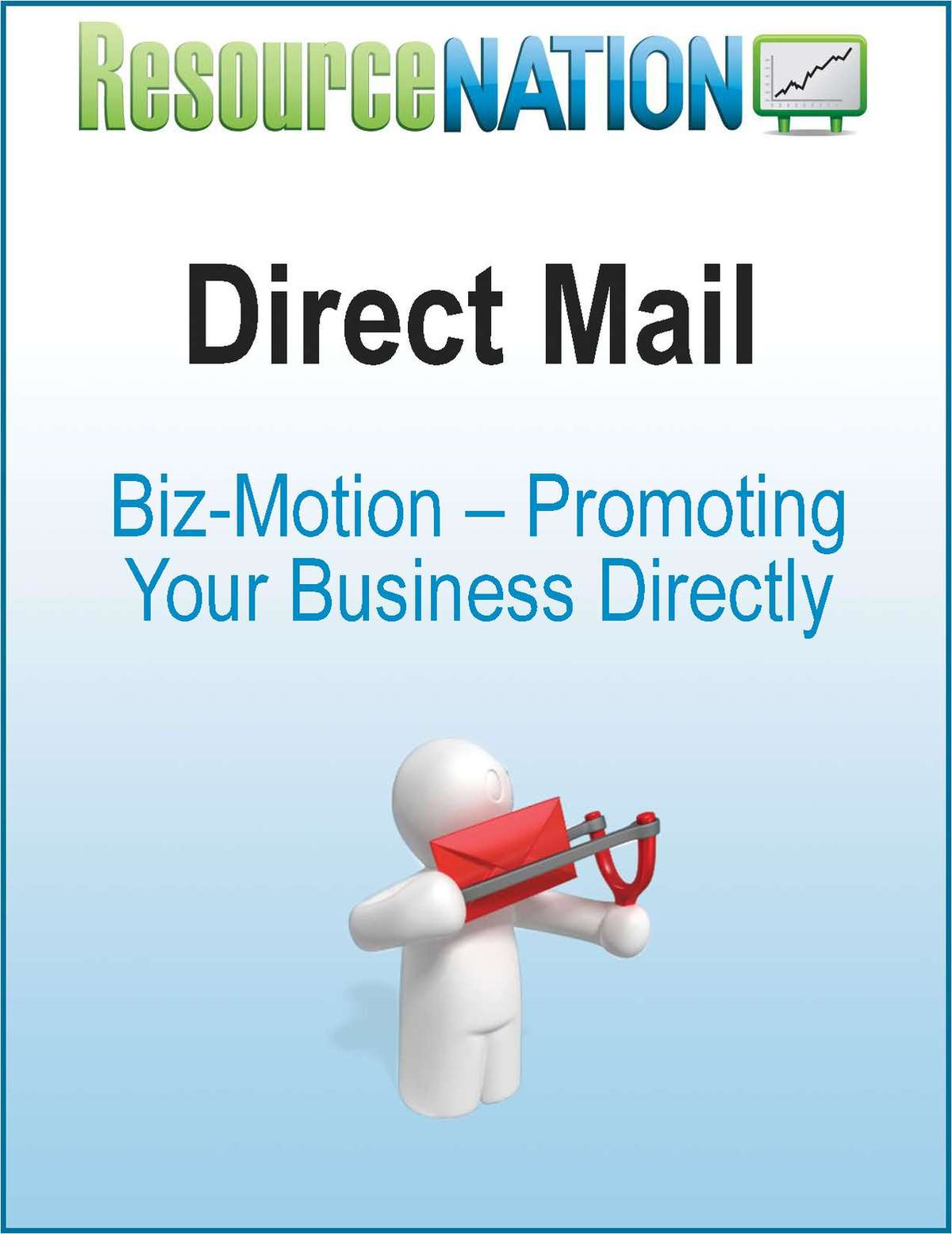 Using Direct Mail Marketing to Grow Your Business