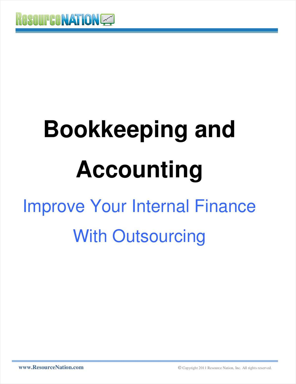 How Professional Accounting Services Companies Can Reduce Your Business Expenses