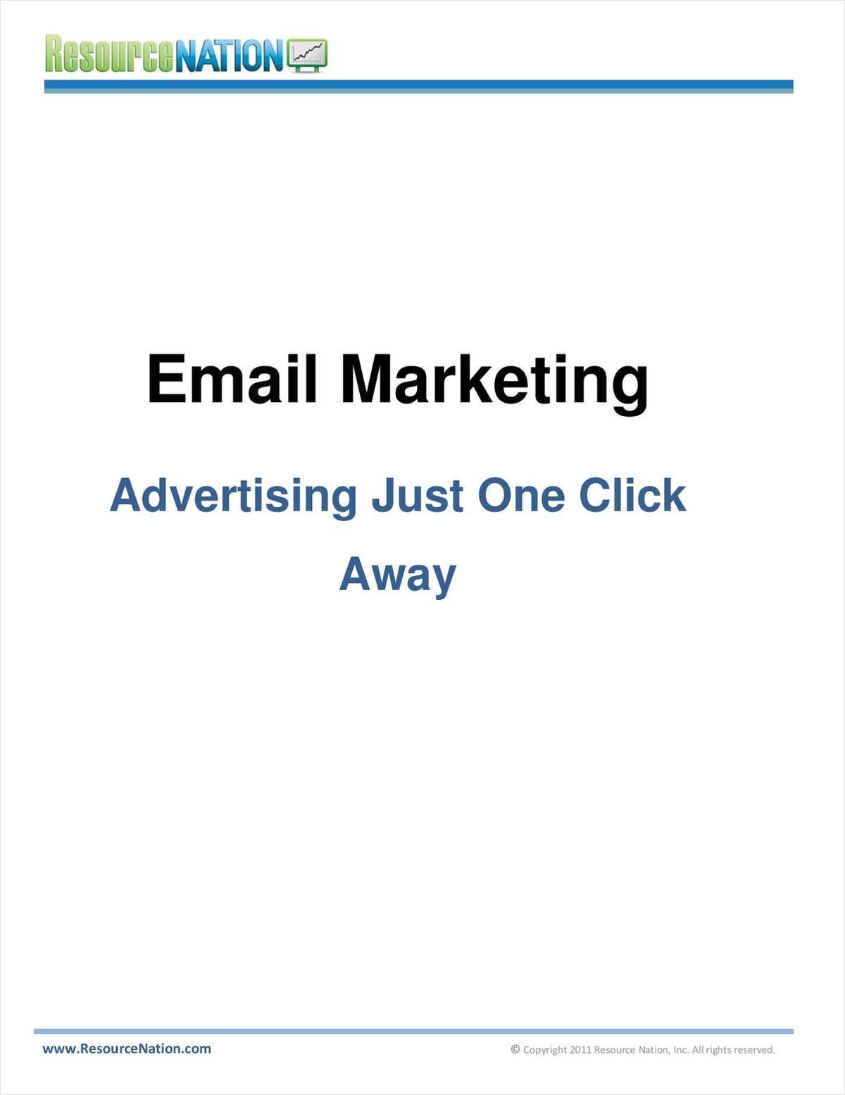 Harnessing the Power of Email Marketing to Grow Your Business