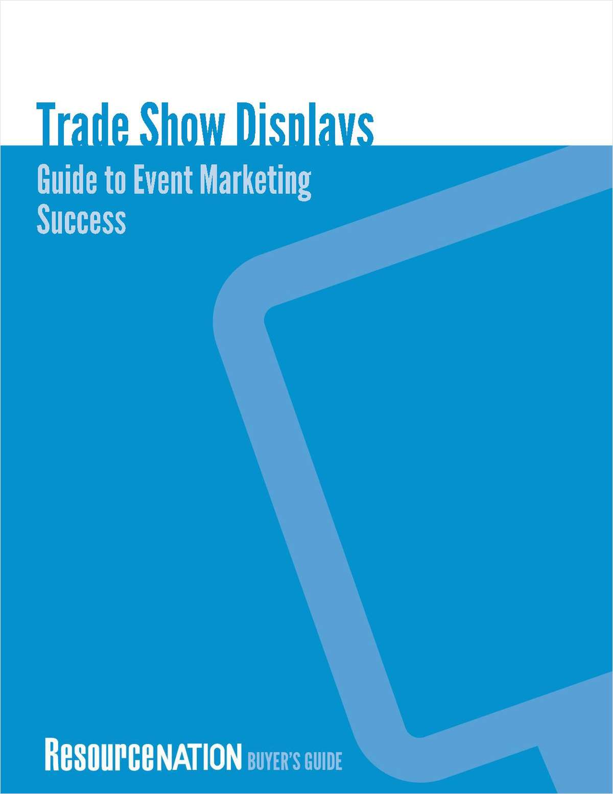 Guide to Successful Event Marketing