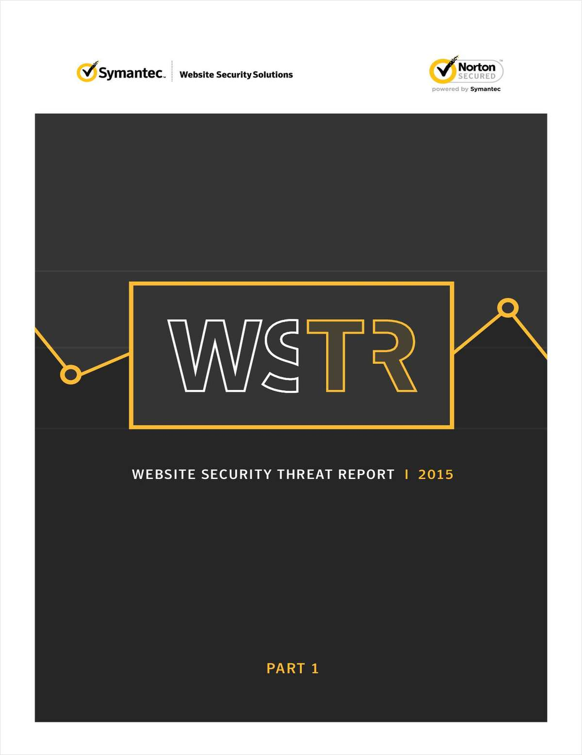 Website Security Threat Report: 2015