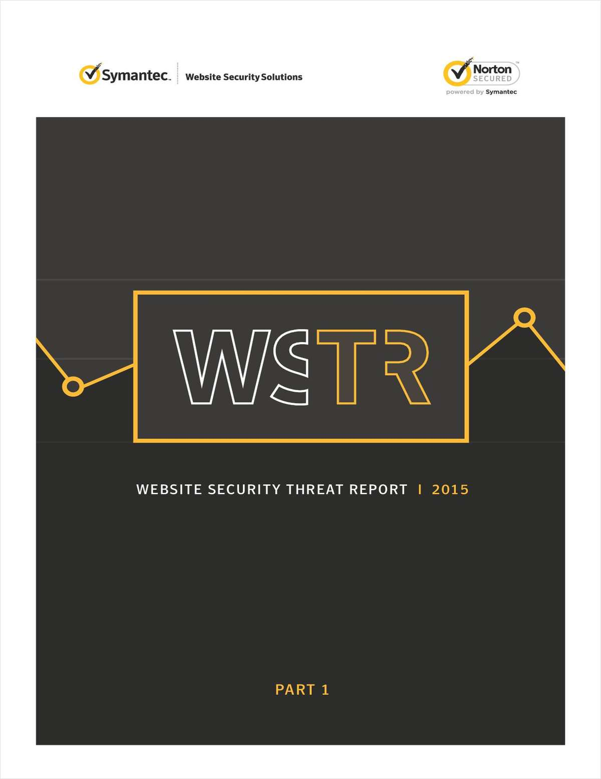 Website Security Threat Report 2015: Part 1