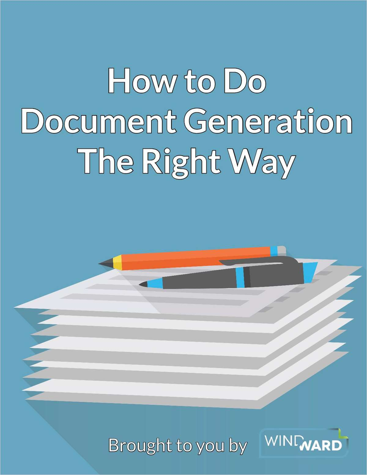 Tips and Tricks for Great Document Generation