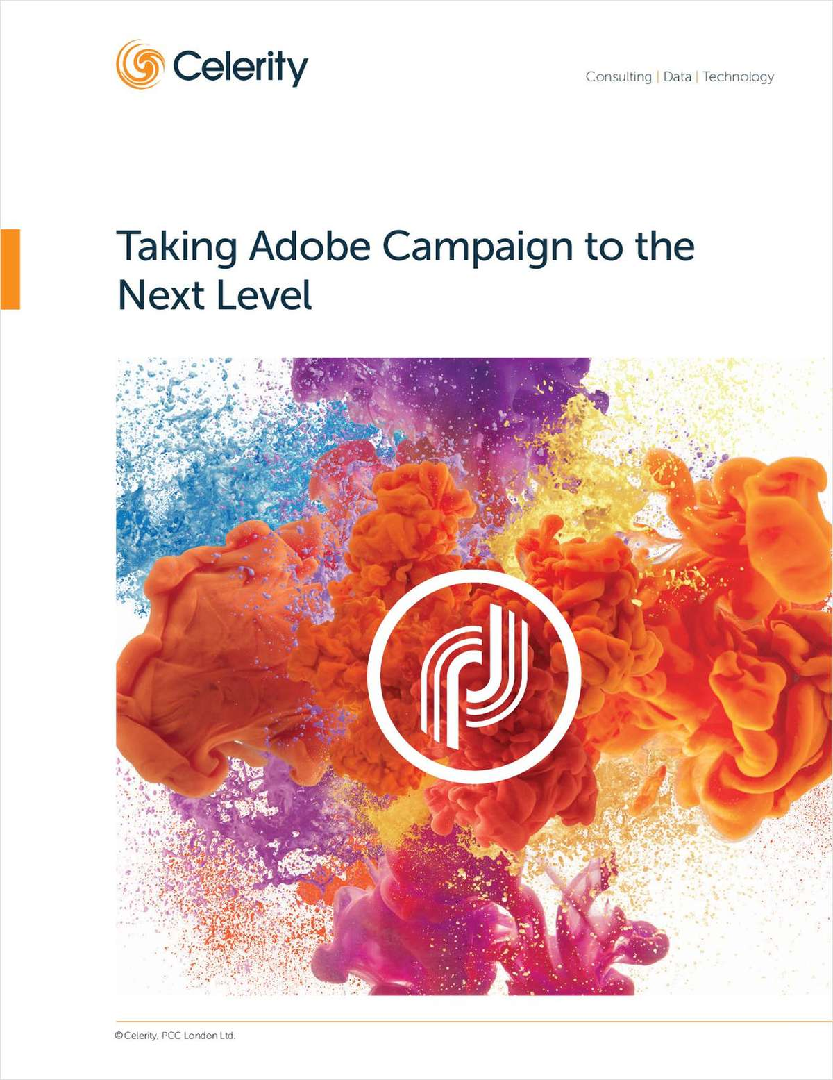 Take Adobe Campaign to The Next Level for Enterprise Marketing