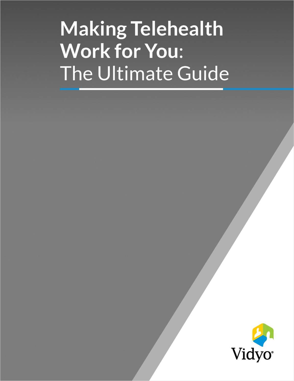 Making Telehealth Work for You: The Ultimate Guide