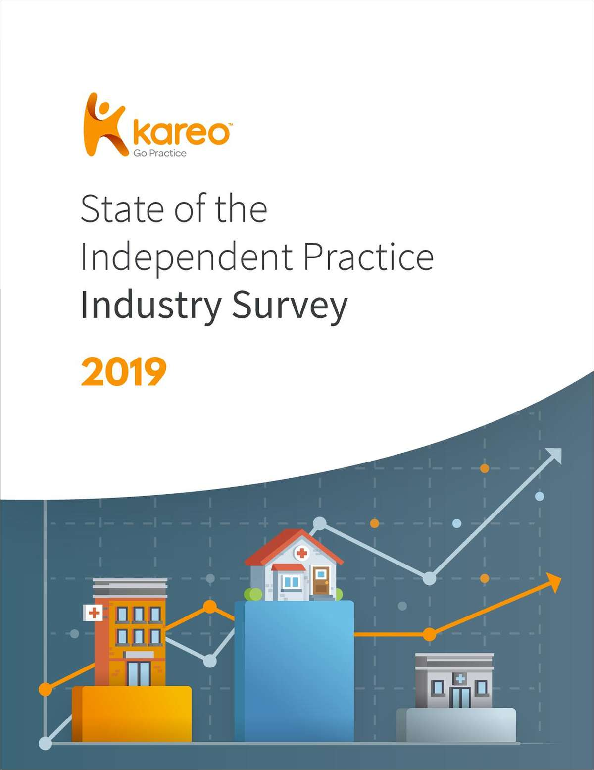 State of the Independent Practice Industry Report