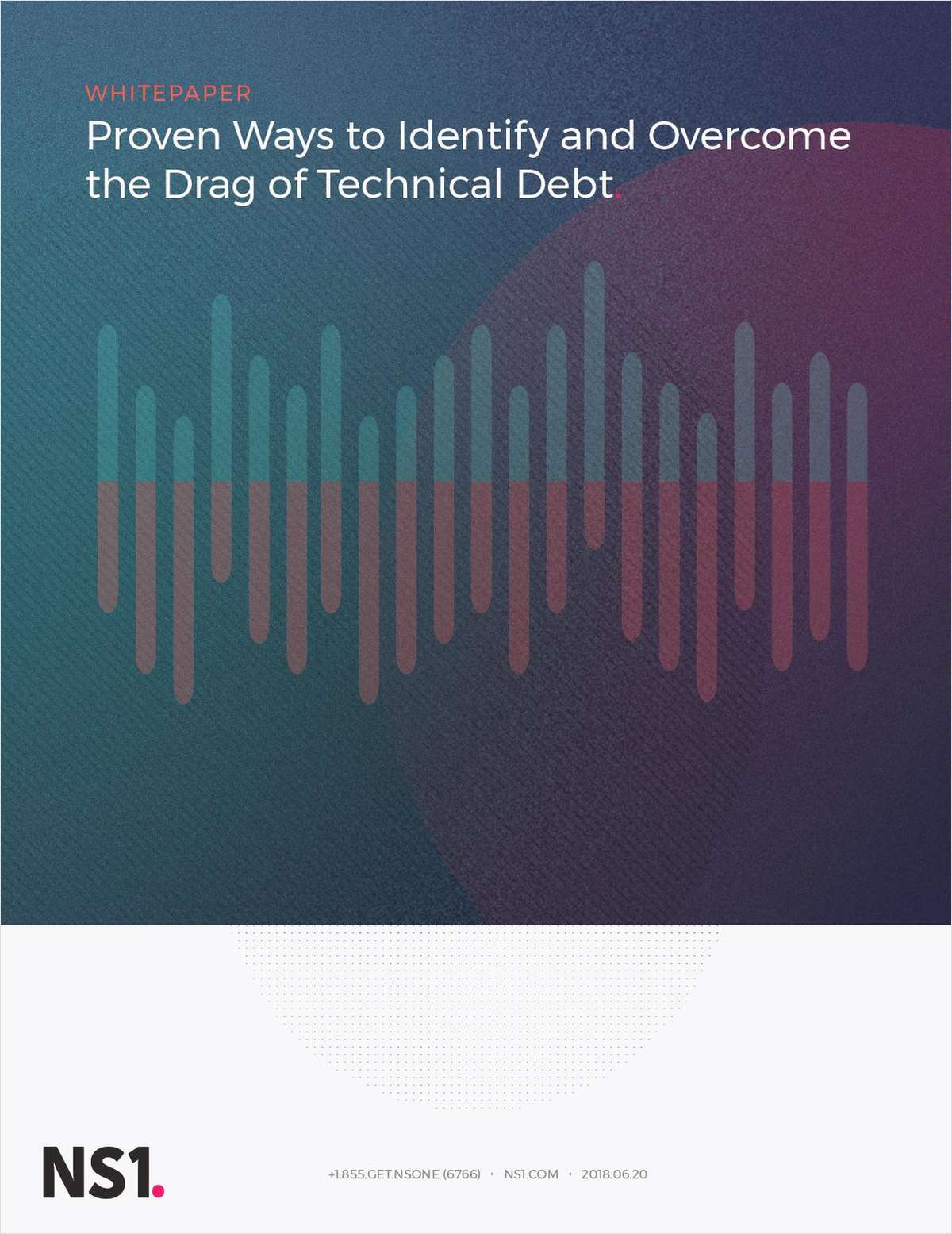 Proven Ways to Identify and Overcome the Drag of Technical Debt