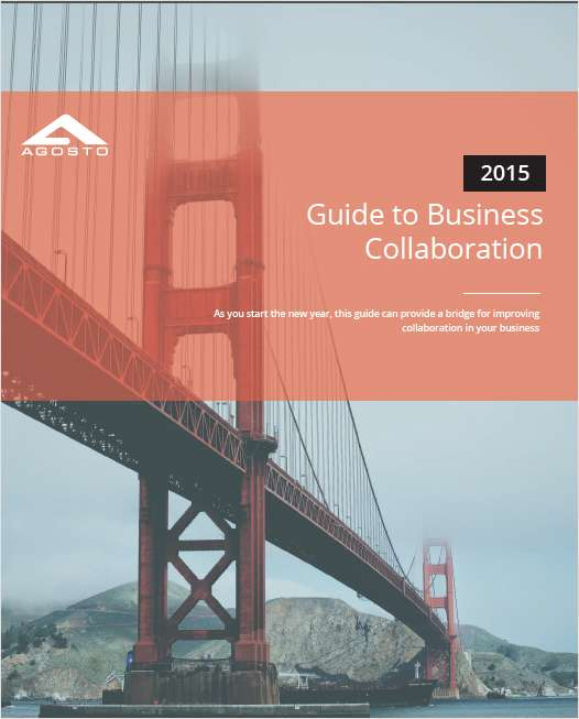 Collaboration Guide for Businesses