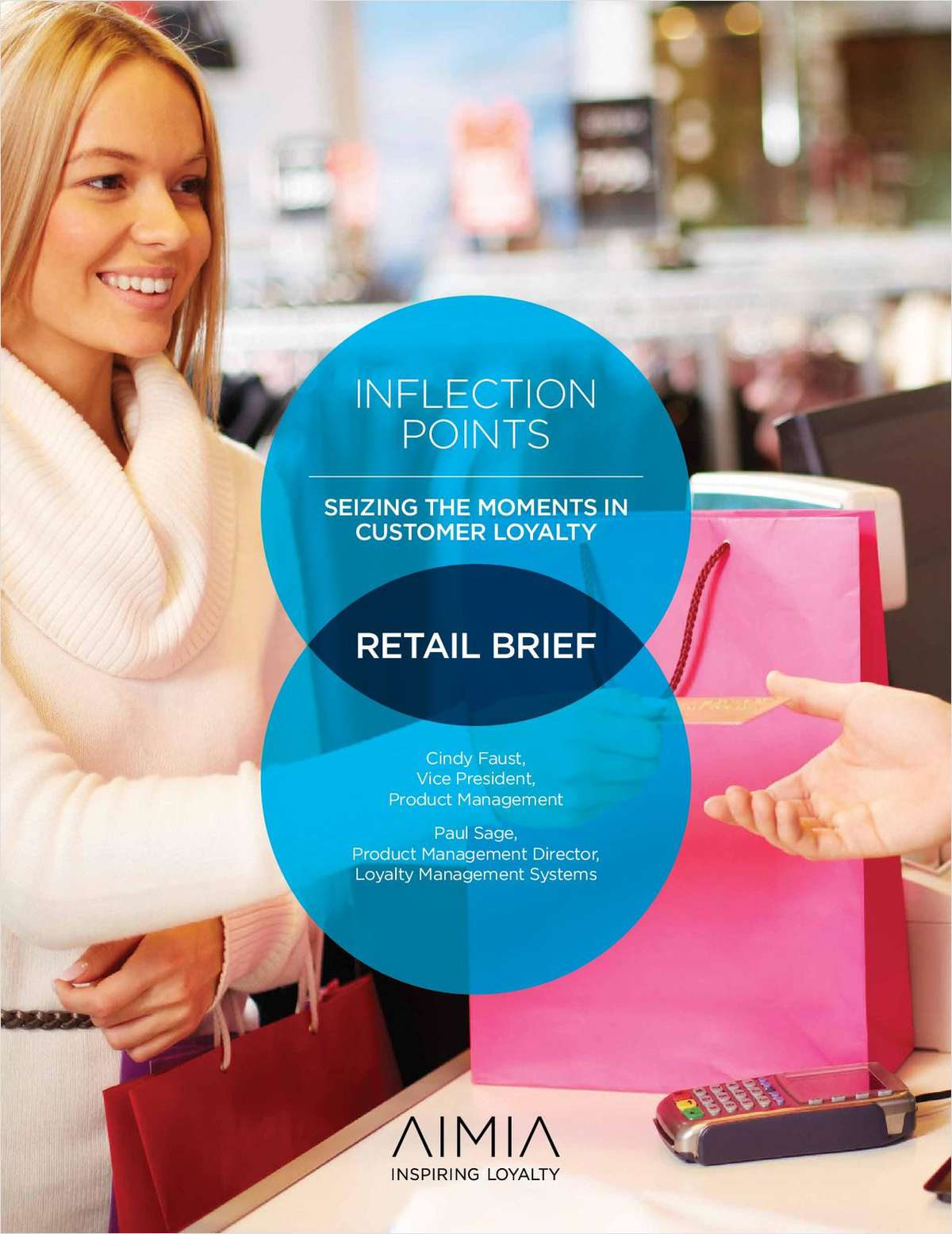 Seizing The Moments In Customer Loyalty