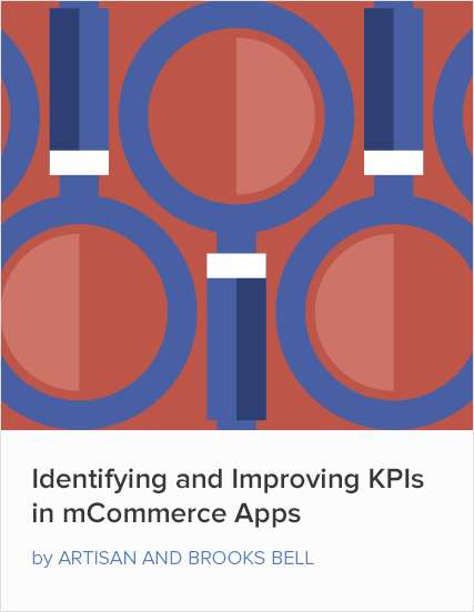 Identifying and Improving Mobile App KPIs