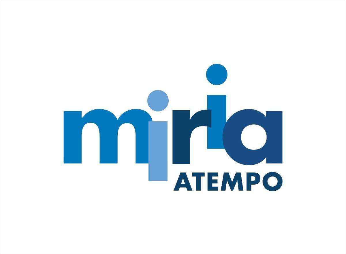 Why Miria is the #1 Choice for Archiving & Moving Massive Data Volumes