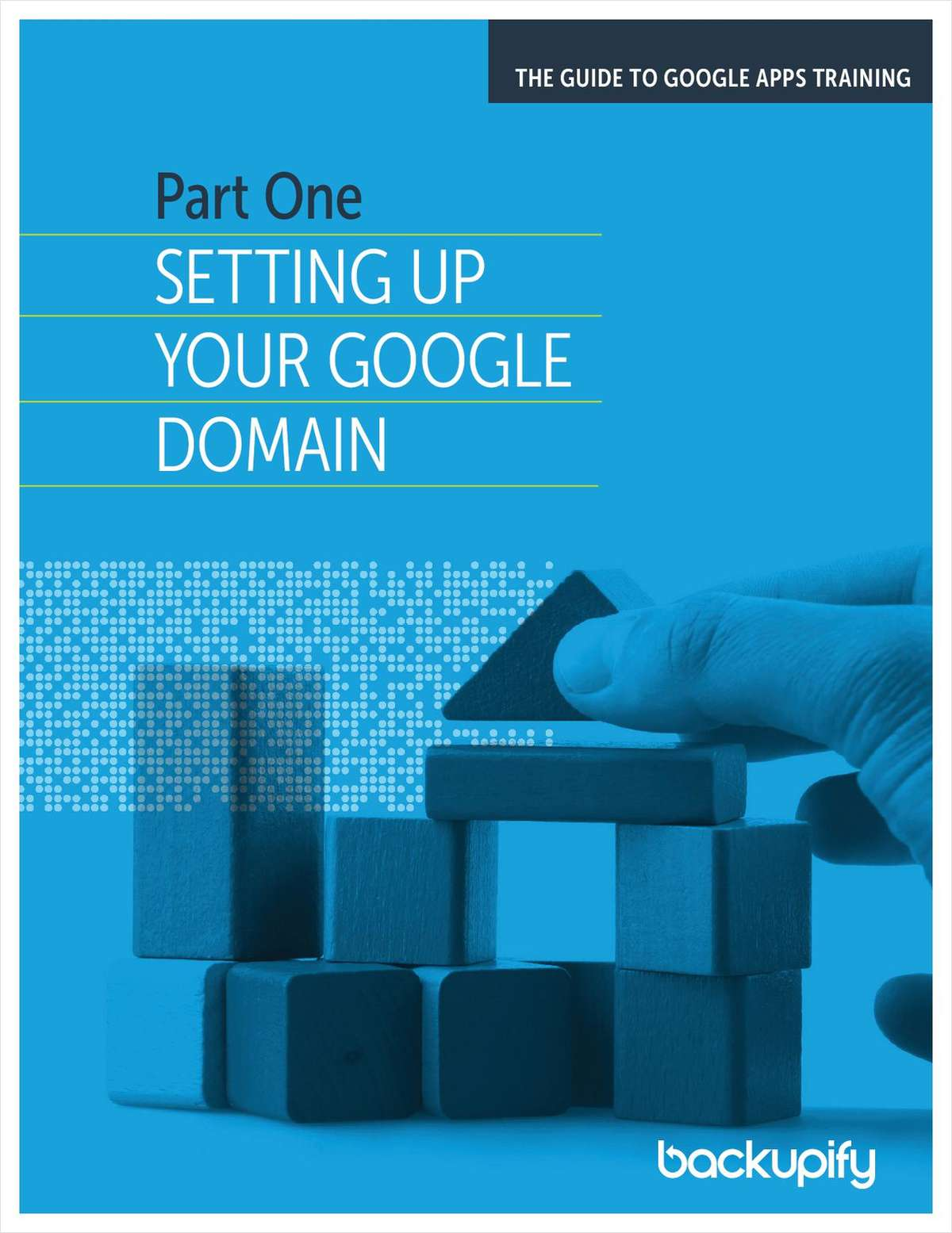 The Guide To Google Apps Training