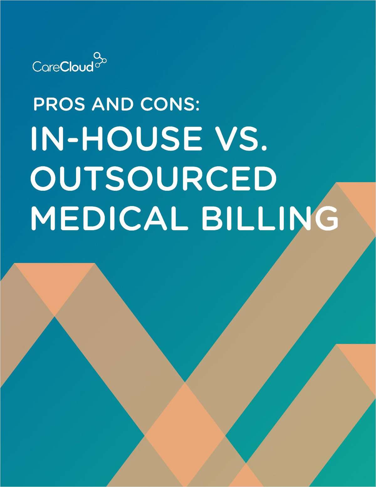 In-House vs. Outsourced Medical Billing