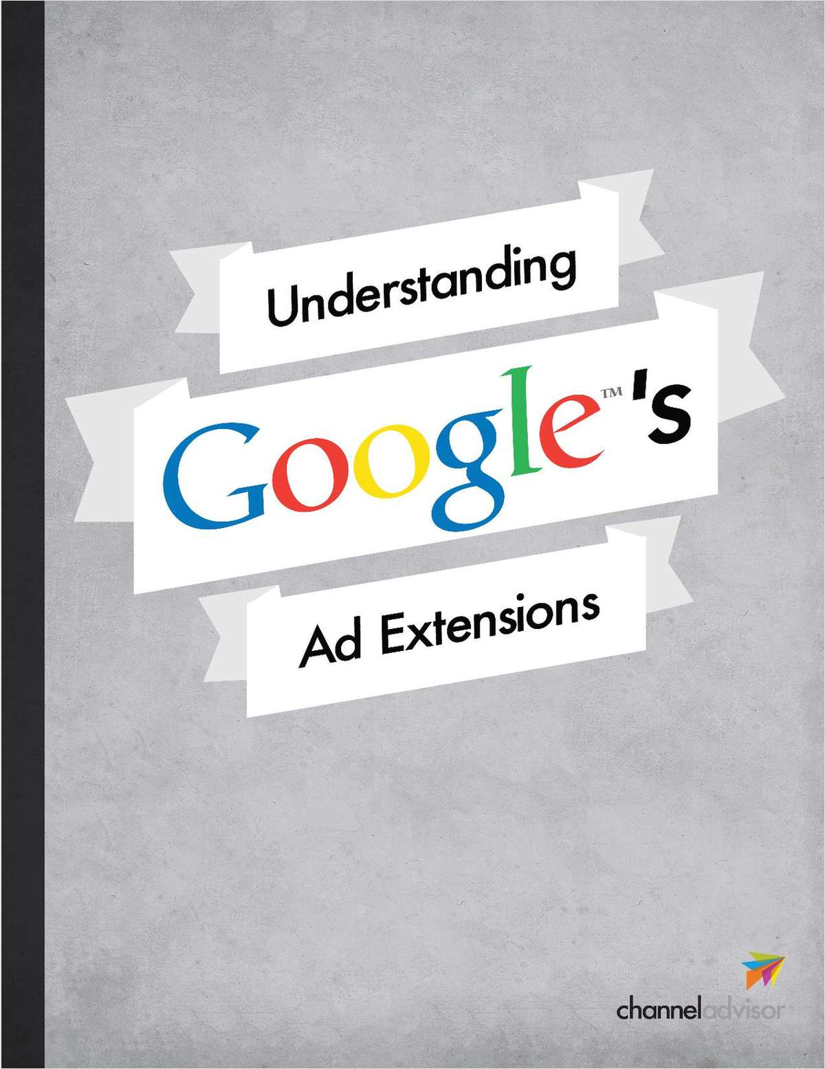 Master Google's Ad Extensions