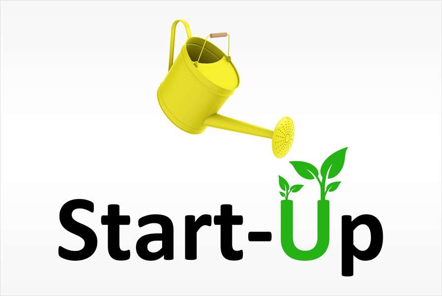 How to make your Start-up a Success