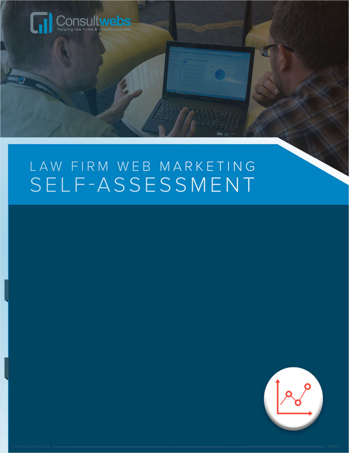 Law Firm Marketing Self-Assessment