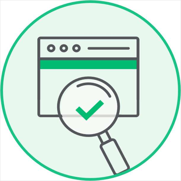 7 Quick-Win Steps to Achieving Better Rankings on Search Results