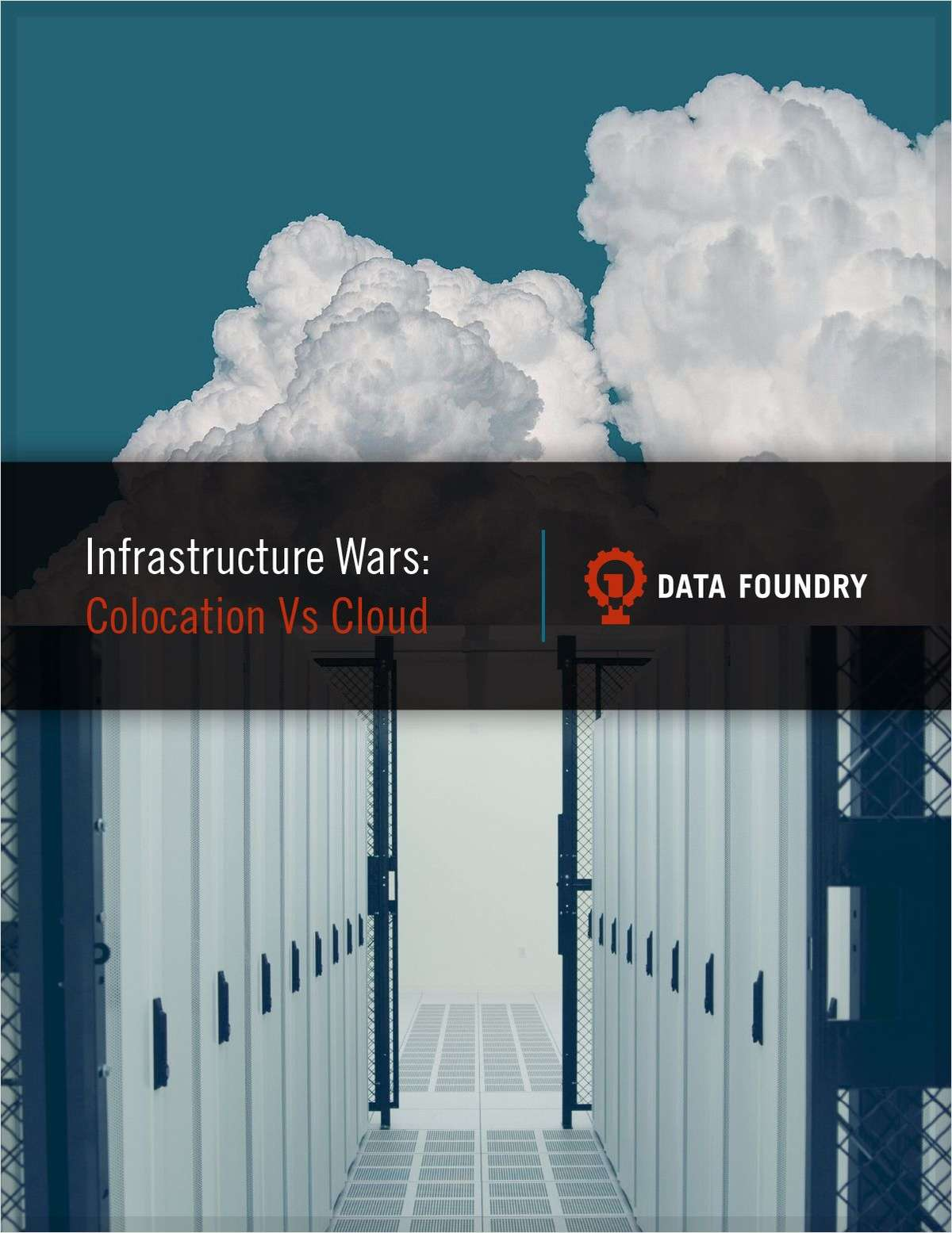 Choosing an Infrastructure Model: Colocation vs Cloud