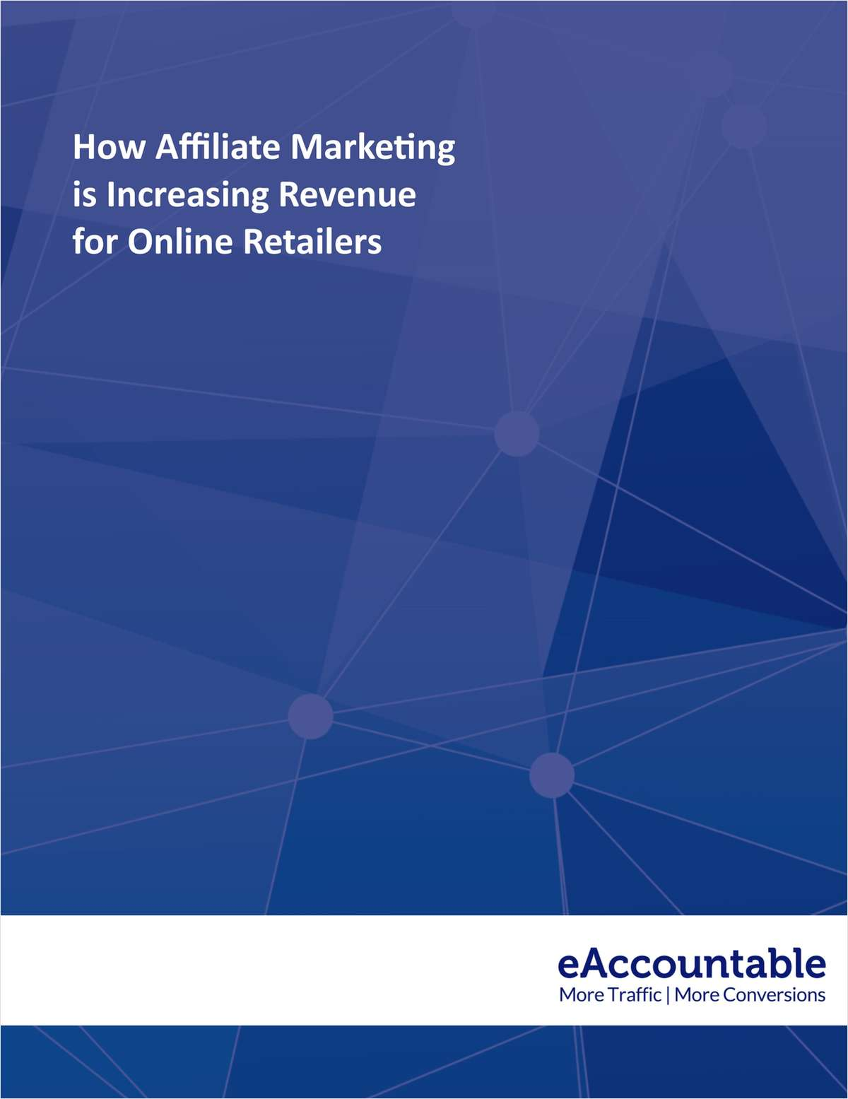 How Affiliate Marketing is Increasing Revenue for Online Retailers