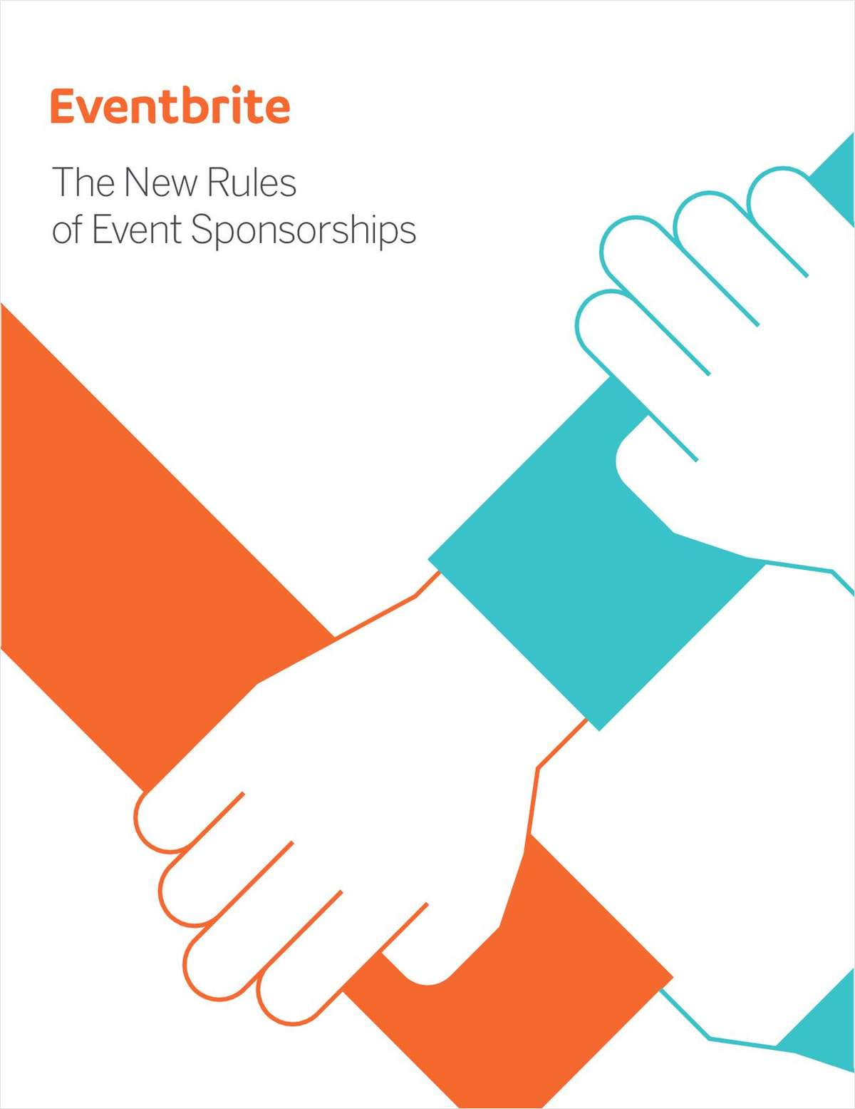 The New Rules of Event Sponsorships