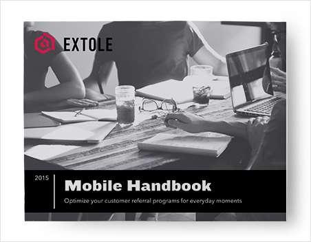 The Mobile Referral Handbook