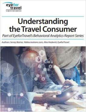 Understanding the Travel Consumer