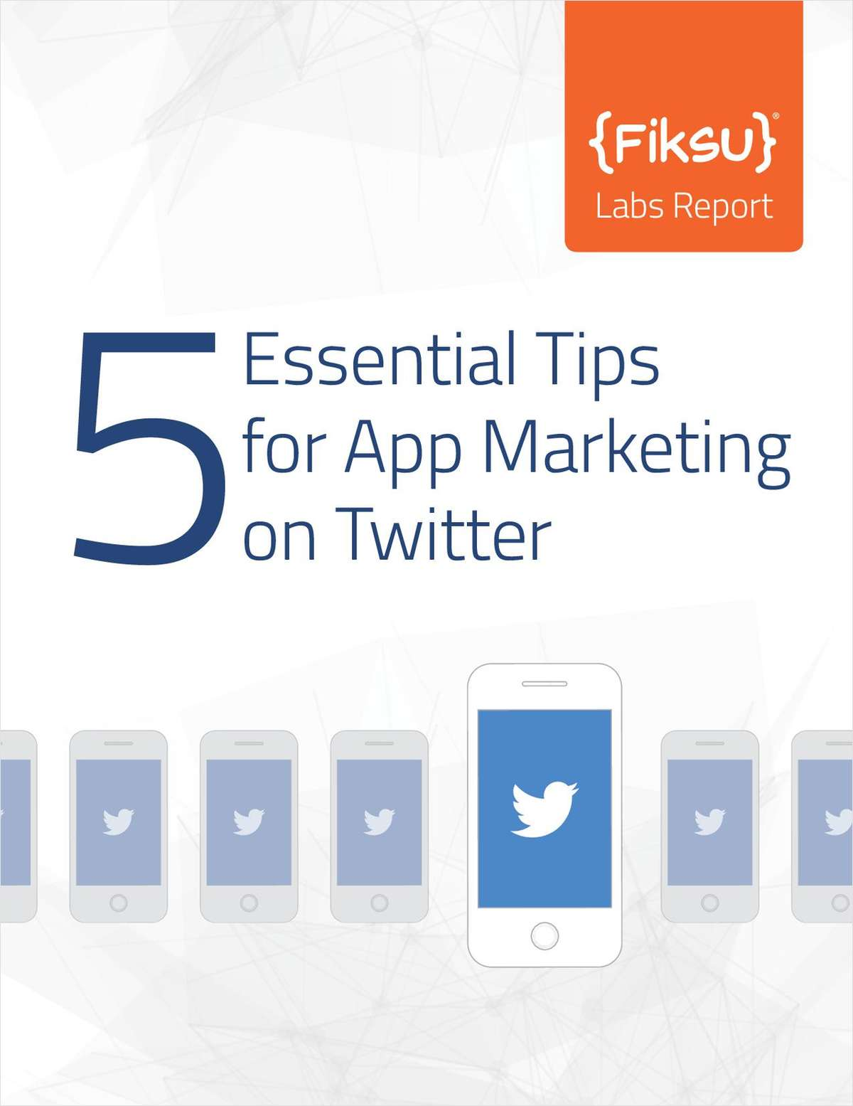 5 Essential Tips for App Marketing on Twitter