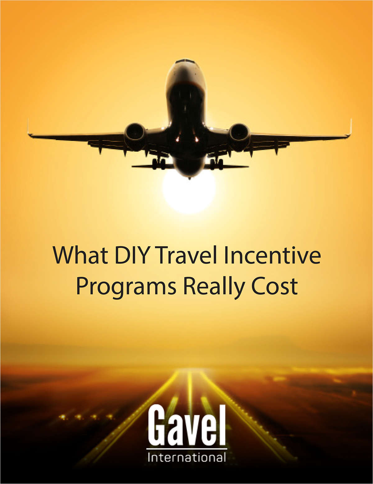 What In-House Travel Incentive Programs Really Cost