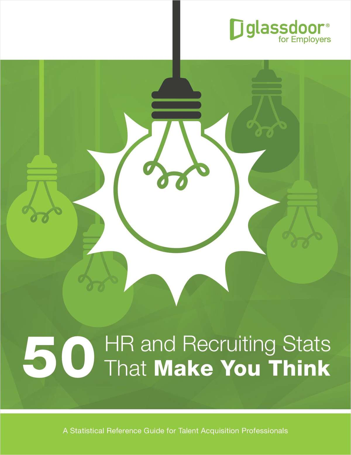 50 HR & Recruiting Stats That Make You Think