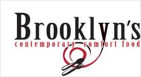 Brooklyn's Case Study
