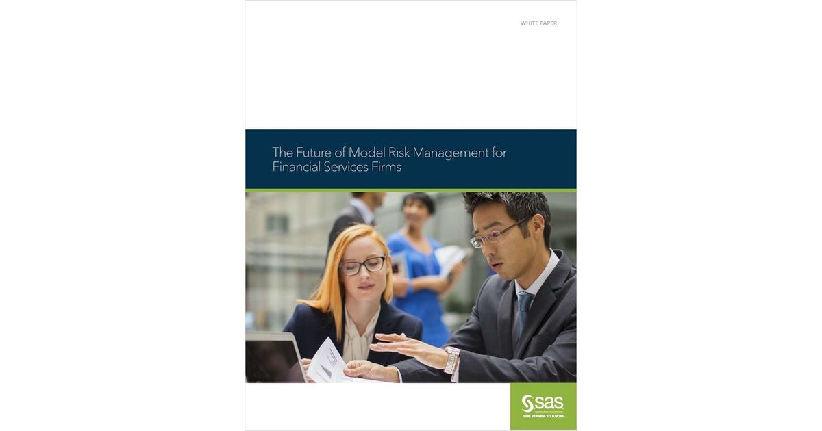Thesis service management