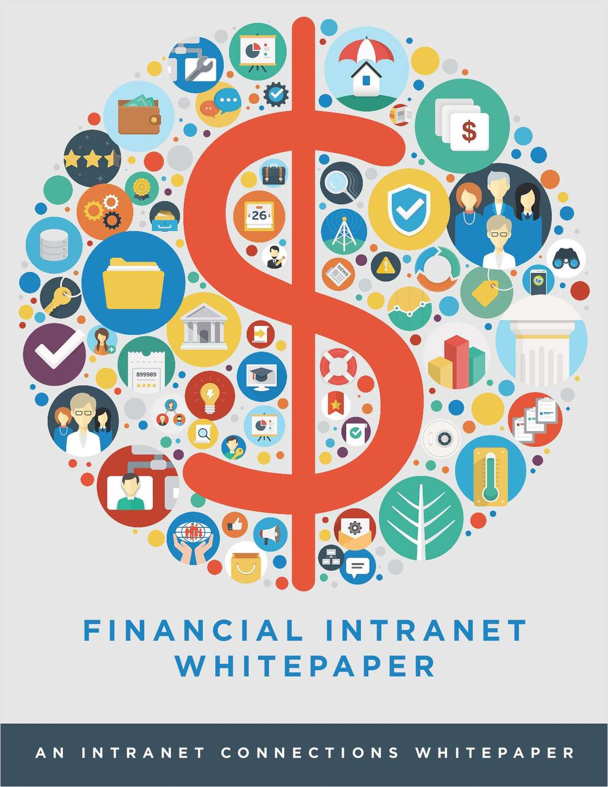Discover Over 100 Features That Get Your Financial Institution Ahead Of The Competition