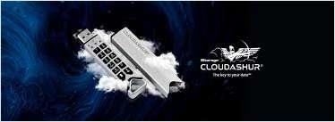 Top Cloud Data Security Challenges