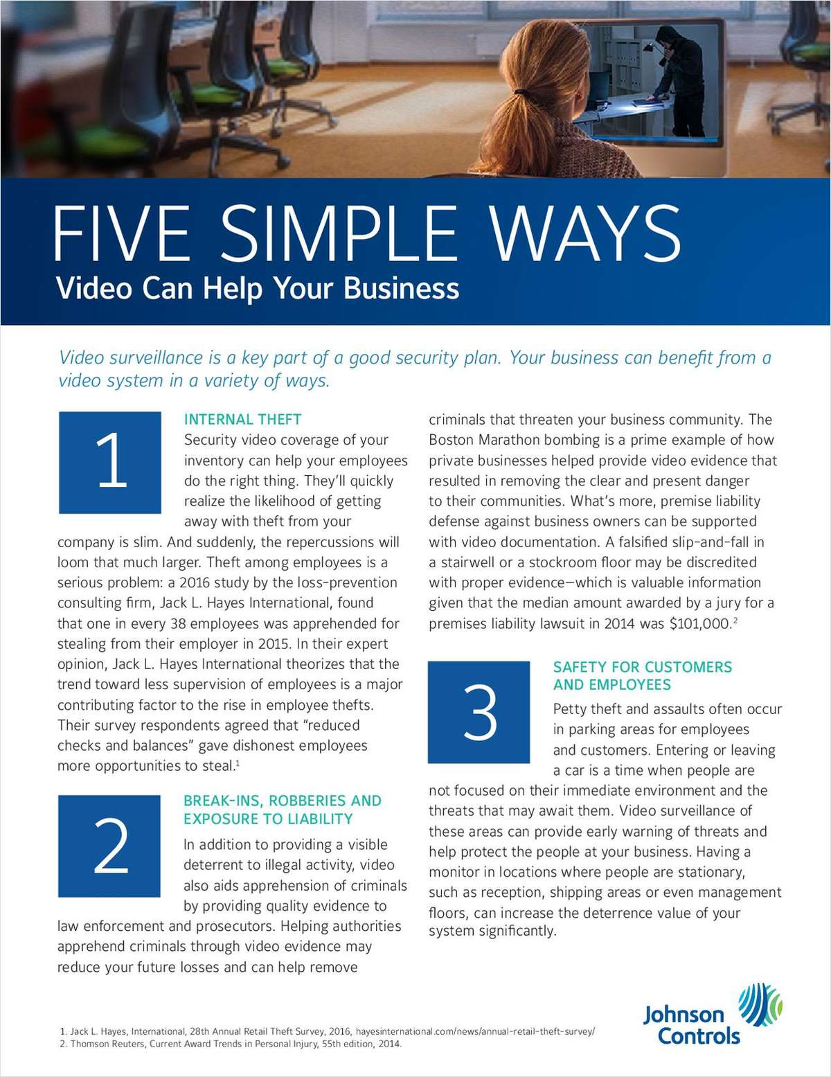 See How Video Can Help Your Business