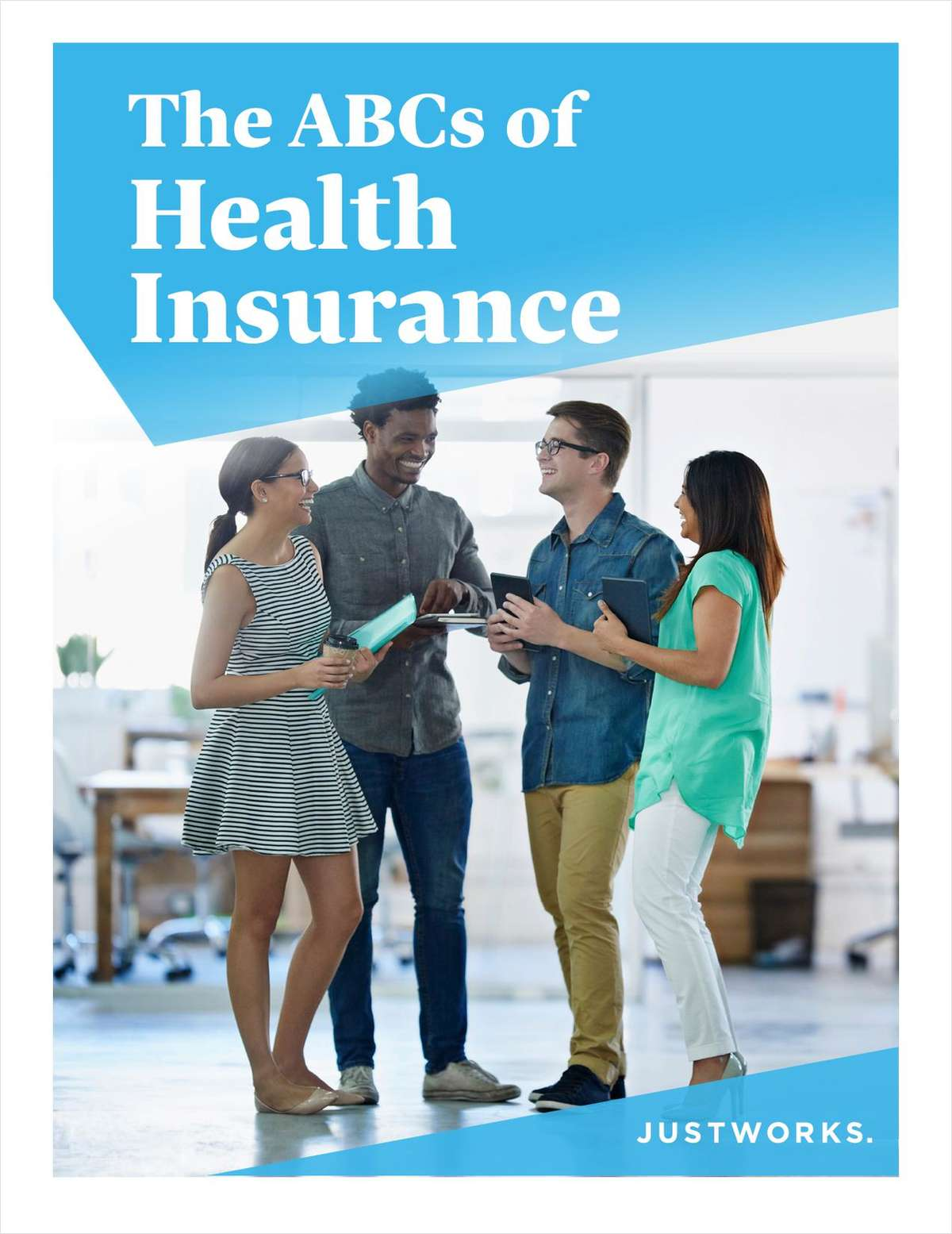 The ABCs of Health Insurance