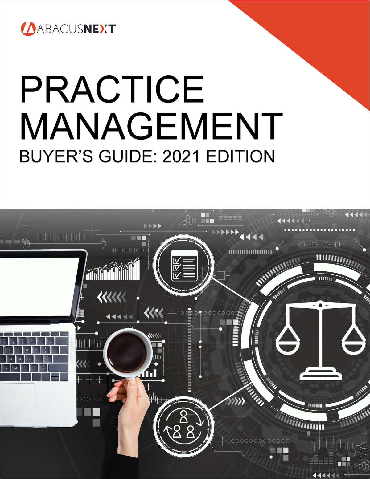 Practice Management Buyer's Guide: 2021 Edition