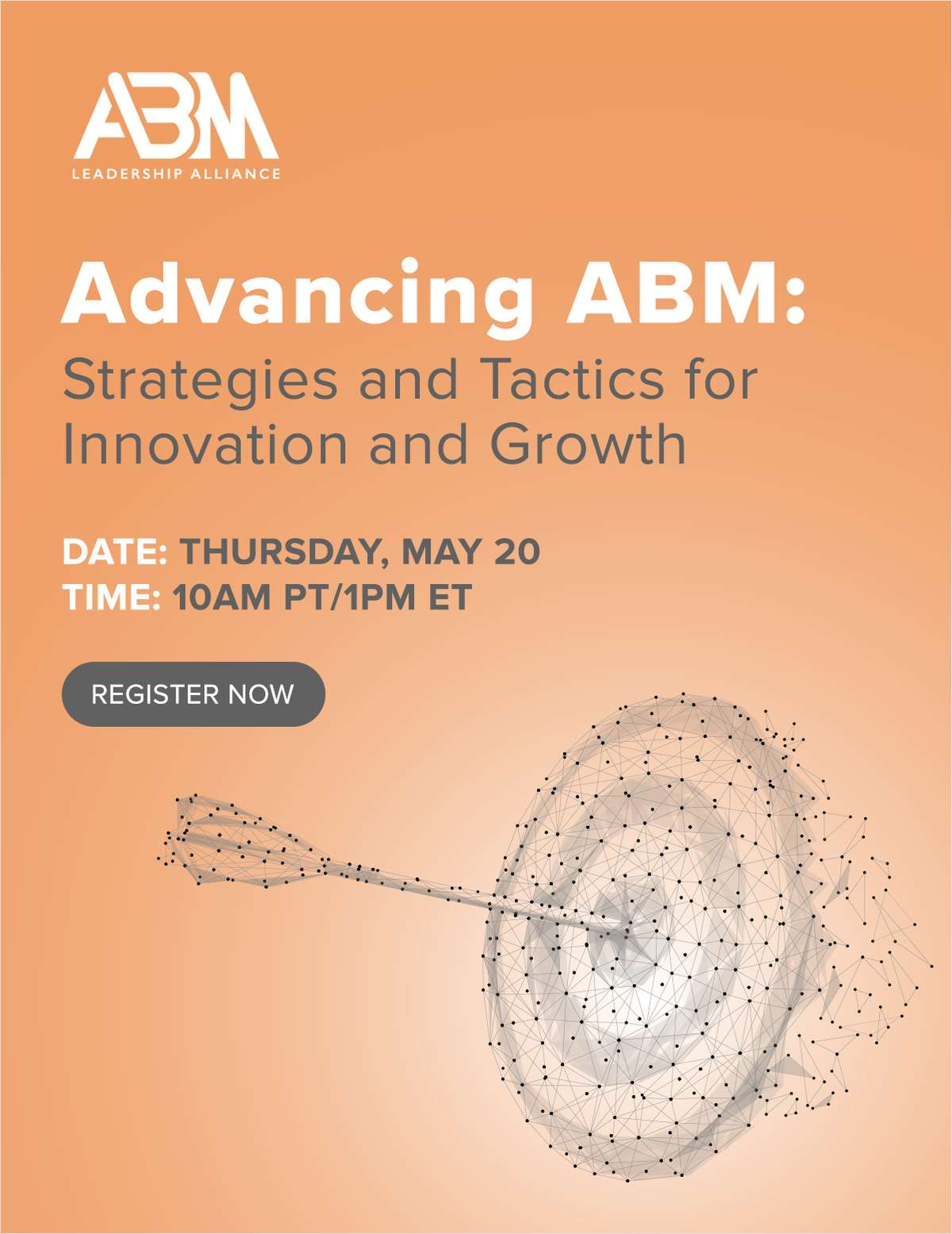 Advancing ABM: Strategies and Tactics for Innovation and Growth