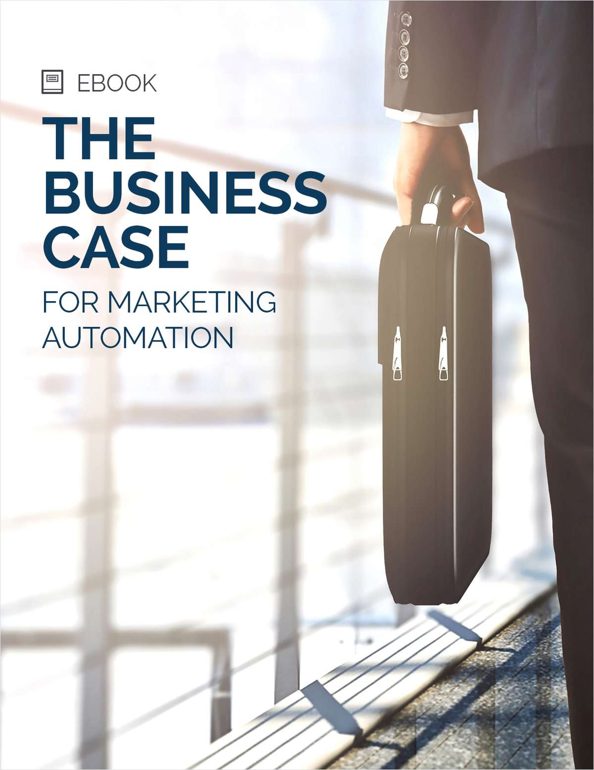 The Business Case for Marketing Automation