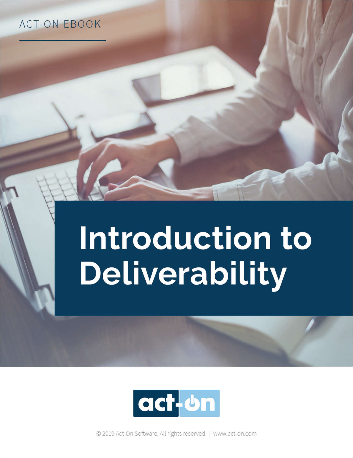 Deliverability 101: Your Guide to Inbox Placement