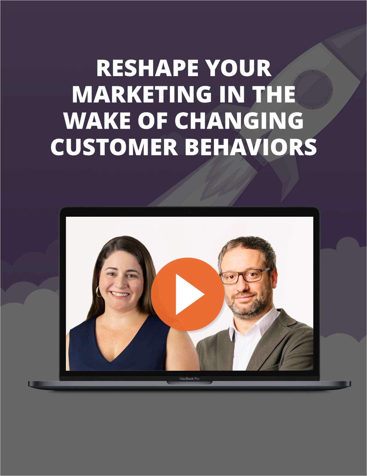 How Marketers Can Adapt Their Strategies to Accelerate COVID-19 Recovery