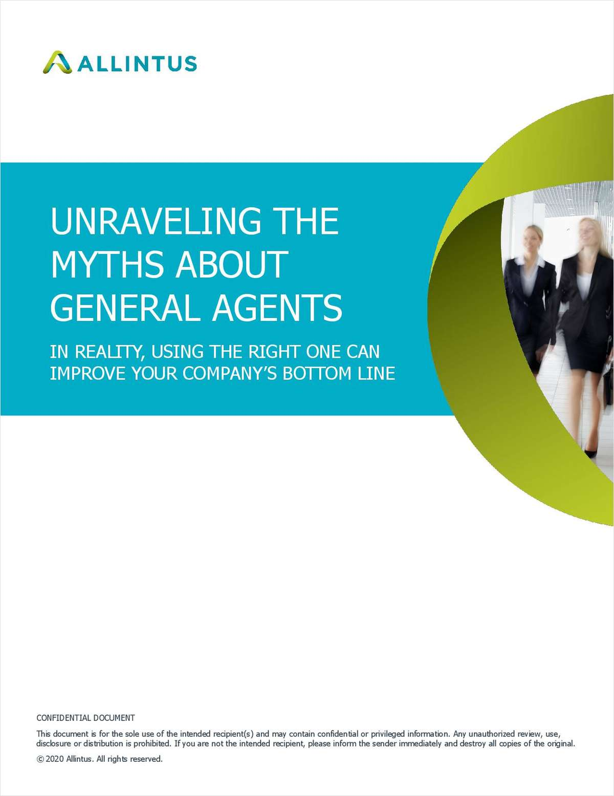 Unraveling The Myths About General Agents