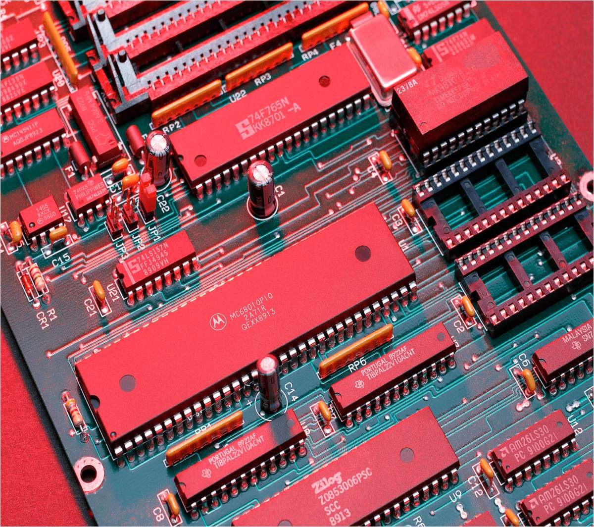 How Simulating for PCB Manufacturing Drives Profitability
