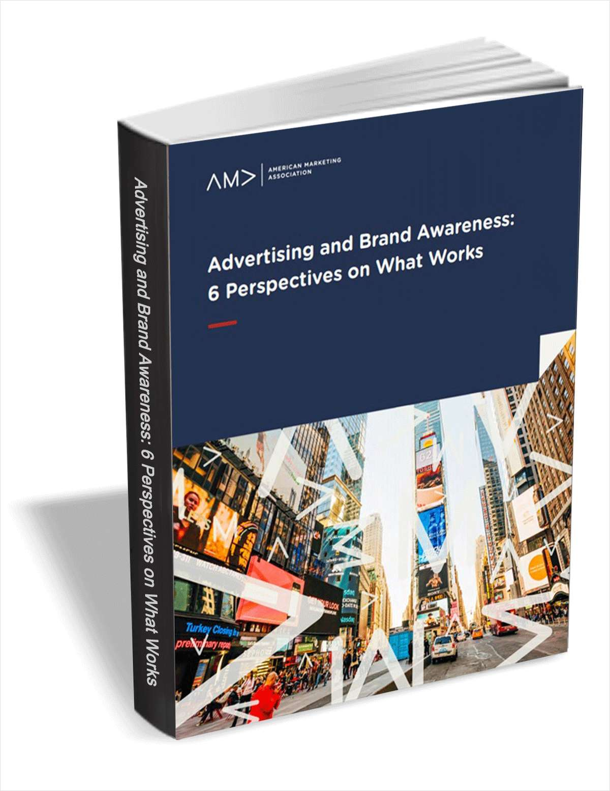 Advertising and Brand Awareness - 6 Perspectives on What Works