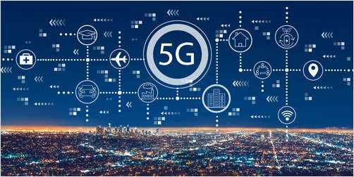 Emerging 5G Use Cases and Effective Test Strategies