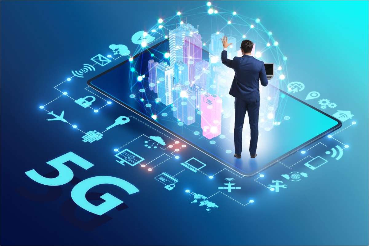 Meeting the Demands of Evolving 5G Standards
